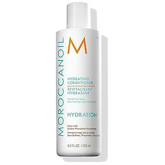 Moroccanoil Hydration Hydrating Conditioner 250 ml