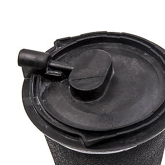 Air Spring Rear Right/Left For Land Rover Range Rover P38a MK II 95-02 RKB101460