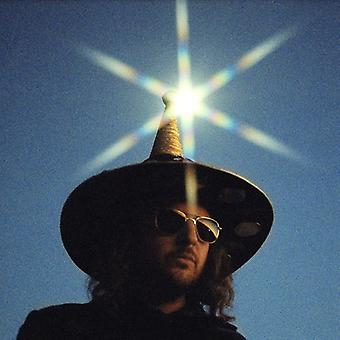 King Tuff - Other [CD] USA import