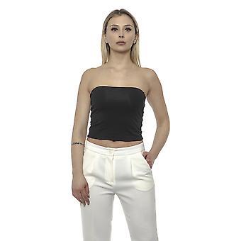 Alpha Studio Nero Tops & T-Shirt - AL1374761