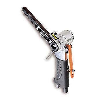 Beta 019370041 10mm Pneumatic Belt Sander 18000rpm 1/4gas 10x330mm Belt