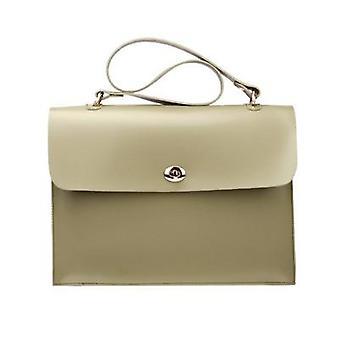 Vintage lås kvinnor väska liten tote axel handväska crossbody väskor för kvinnor budbärare väskor av hög kvalitet pu läder bolsos mujer