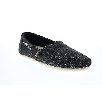 Toms Adult Womens Classic Loafer Flats