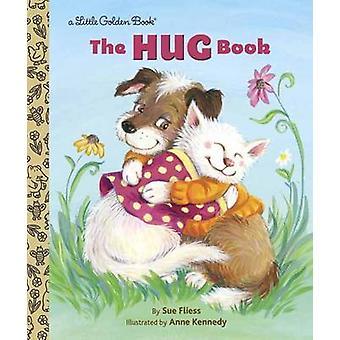 Kramboken av Sue Fliess & Illustrated av Anne Kennedy