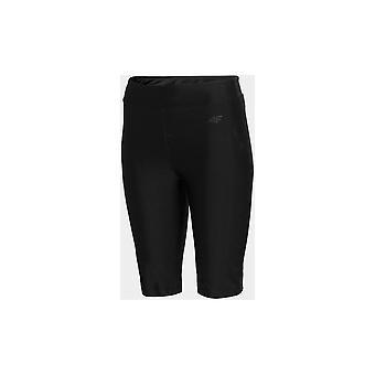 4F LEG011 H4L21LEG01120S koulutus ympäri vuoden naisten housut