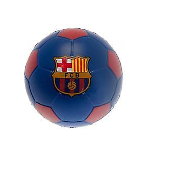 FC Barcelona Stress Ball