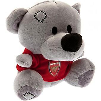 Arsenal FC Timmy Oso Teddy