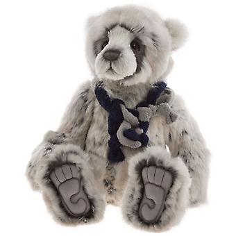 Charlie Bears Moritz 48 cm
