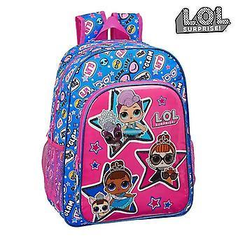 Child bag LOL Surprise! Together (33 cm)