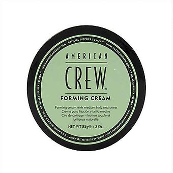 Moulding Wax Forming American Crew (85 g)
