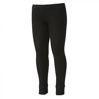 Thermal Tights Pants