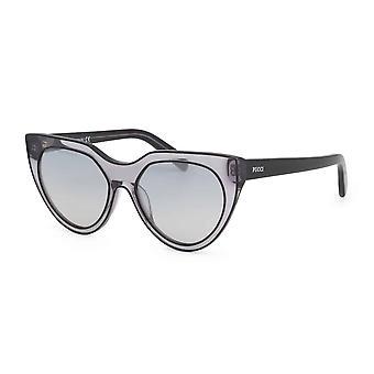 Emilio Pucci - Sunglasses Women EP0082