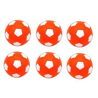 Table Soccer Balls