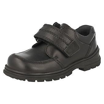 בנים סטארסטאני בית הספר נעליים קמפבל