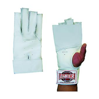 Hammer Glove Left Hand