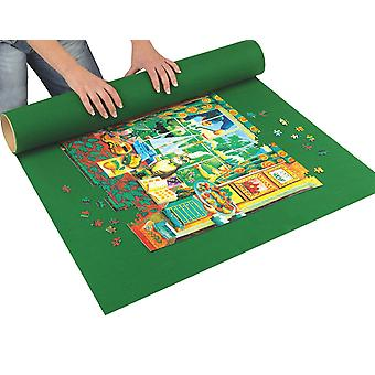 Jigsaw Puzzle Roll / Mat - PLG 5600