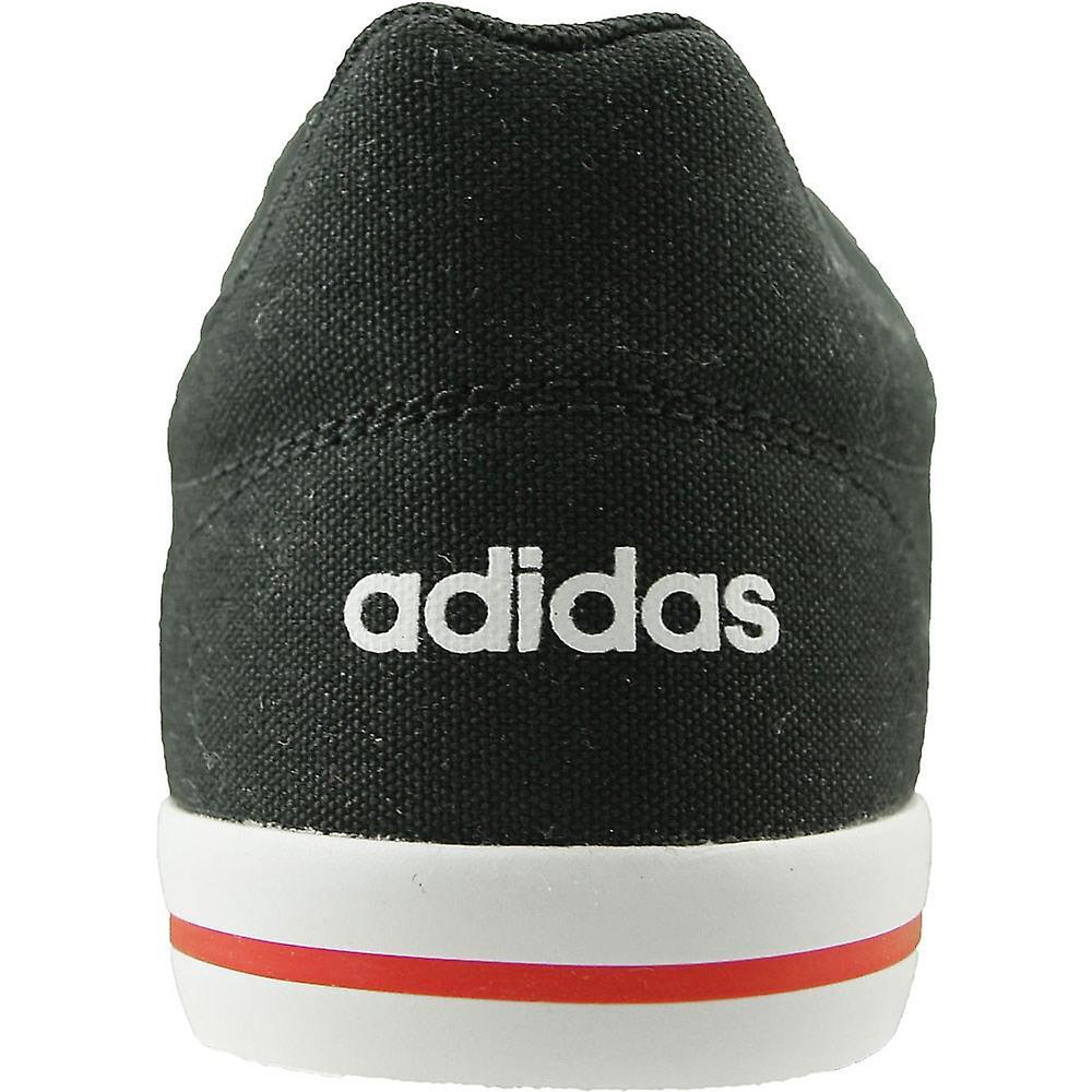 Adidas D Summer F99213 Universal Alle År Menn Sko