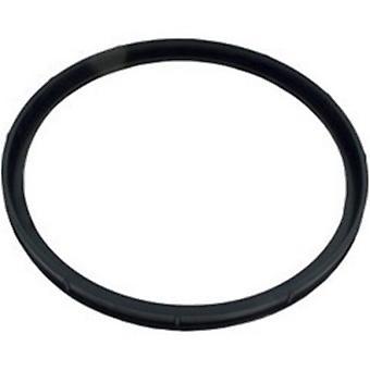 Hayward DEX2400Z5 Outlet Elbow O-Ring for Pro Grid Vertical D.E. Filter