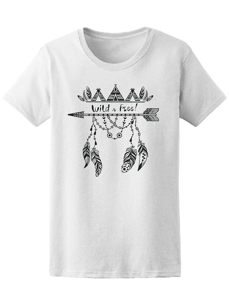 Sloth Sunglasses Tanktop Girls White Faultier Schlafen Faul Lazy Swag Cool Fun