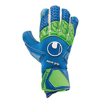 Reusch, UHLSPORT AQUAGRIP HN