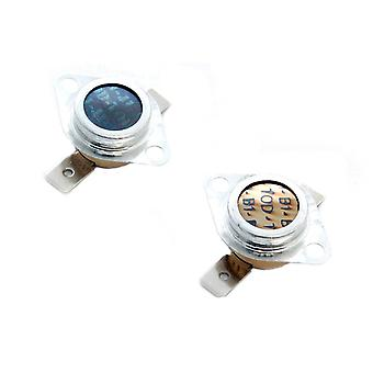 Indesit Tumble Dryer Thermostat Kit