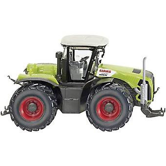 Wiking 0363 99 H0 Claas Axion 5000