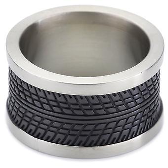 ESPRIT Stahl Reifen ESRG11465