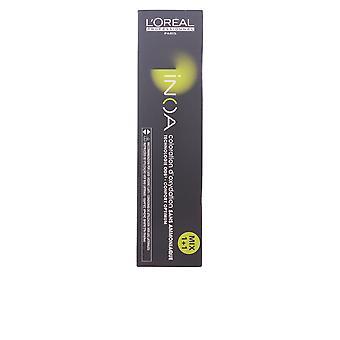 L'Oréal Expert Professionnel Inoa Kleuring D'Oxydation Sans Amoniaque #6,34 60 Gr Unisex