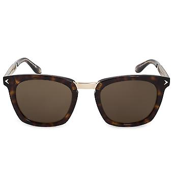Givenchy Wayfarer zonnebril GV7065/S F WR9/70 53