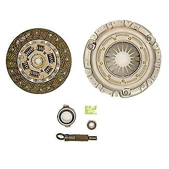 Valeo 52253601 OE Replacement Clutch Kit