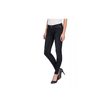 Replay WCX689135385098 universal all year women trousers