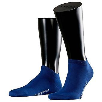 Falke Cool 24/7 Sneaker calzini - Royal Blue