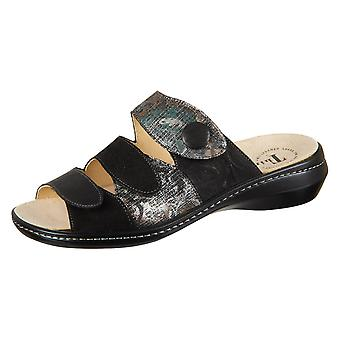 Think! Camilla 8342609 universal summer women shoes