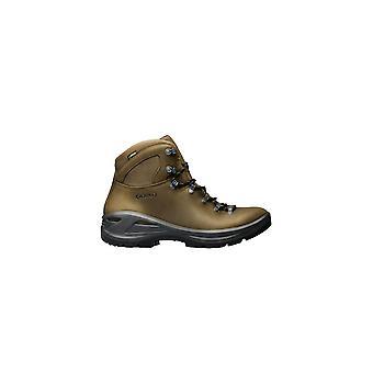 アク MS トリビュート II Gtx 138050 すべて年男性靴をトレッキング