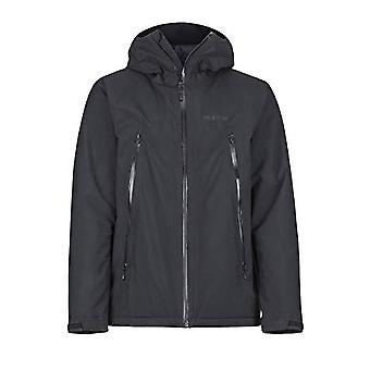 Marmot Solaris Jacket 74630001 universal winter men jackets