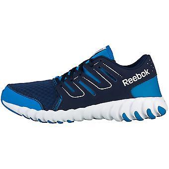 Reebok Twistform V66055 universal all year men shoes