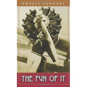Fun of It Book