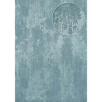 Non-woven wallpaper ATLAS TEM-5112-8