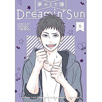 Dreamin ' Sun Vol. 6