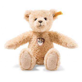 Peluche Steiff My Bearly bear beige 28 cm