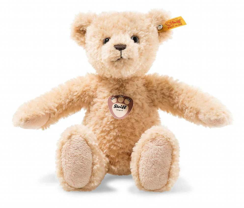 Steiff My Bearly teddy bear beige 28 cm