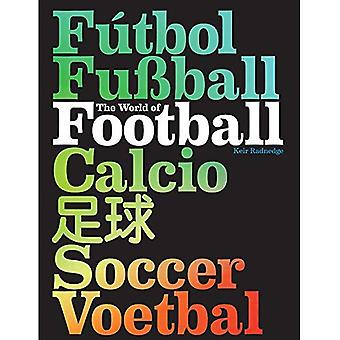 Fotballen