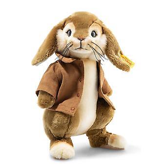 Steiff Benjamin Bunny 26 cm