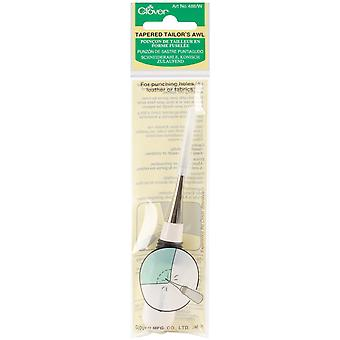 Clover Tapered Awl-
