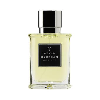 David Beckham vaisto Eau de Toilette Spray 75ml