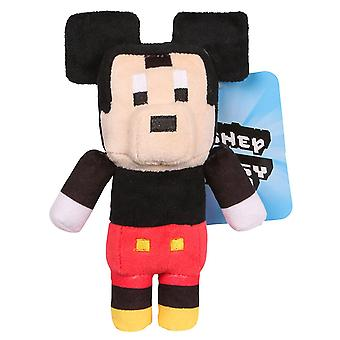 Disney Crossy Road juguete de felpa Mickey