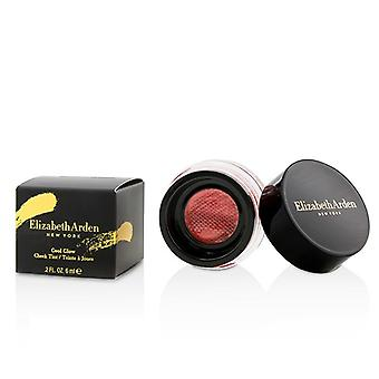 Elizabeth Arden Cool Glow Cheek Tint - # 01 Coral Daze 6ml/0.2oz