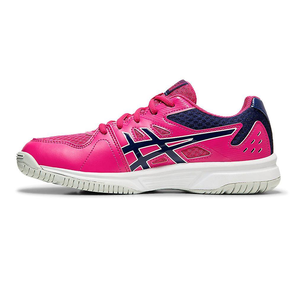 ASICS Gel-Upcourt 3 Women's Indoor Court Shoes - AW19