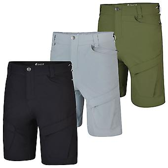 Dare 2b Mens 2019 Tuned In II Outdoor Shorts