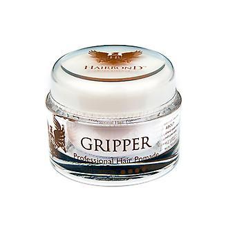 Hairbond Gripper Professional Hair Pomade 50ml/1.7oz
